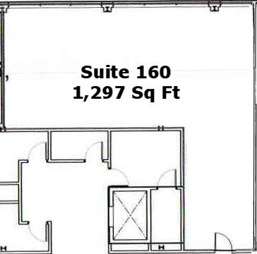 suite 160