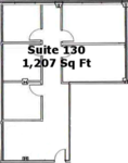 suite 130