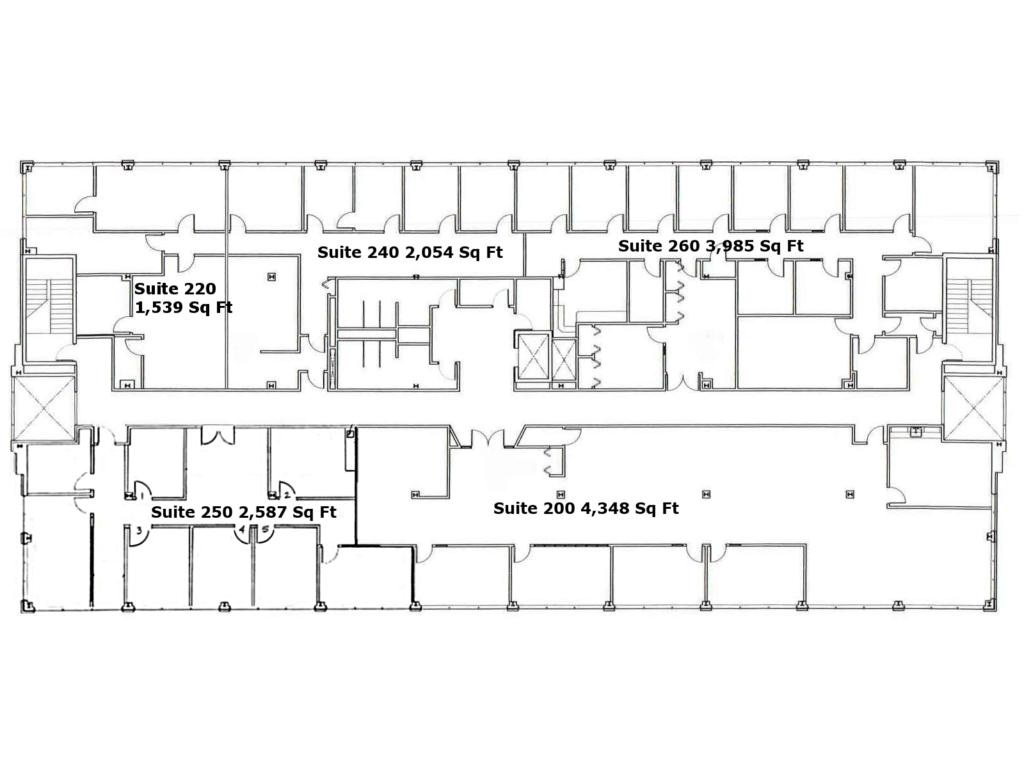 second floorV5