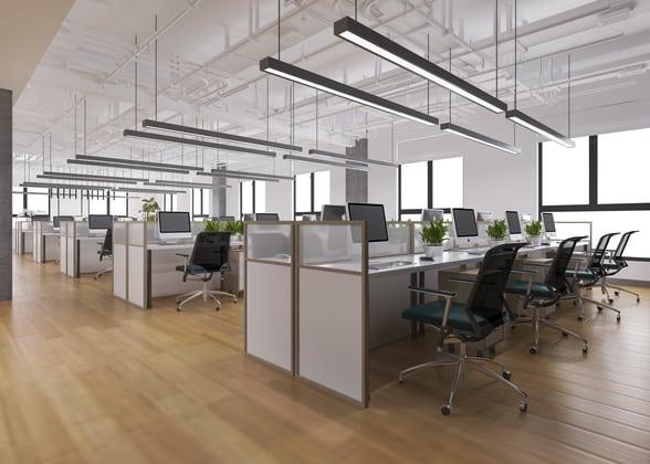 collaborative workspace 1215467705