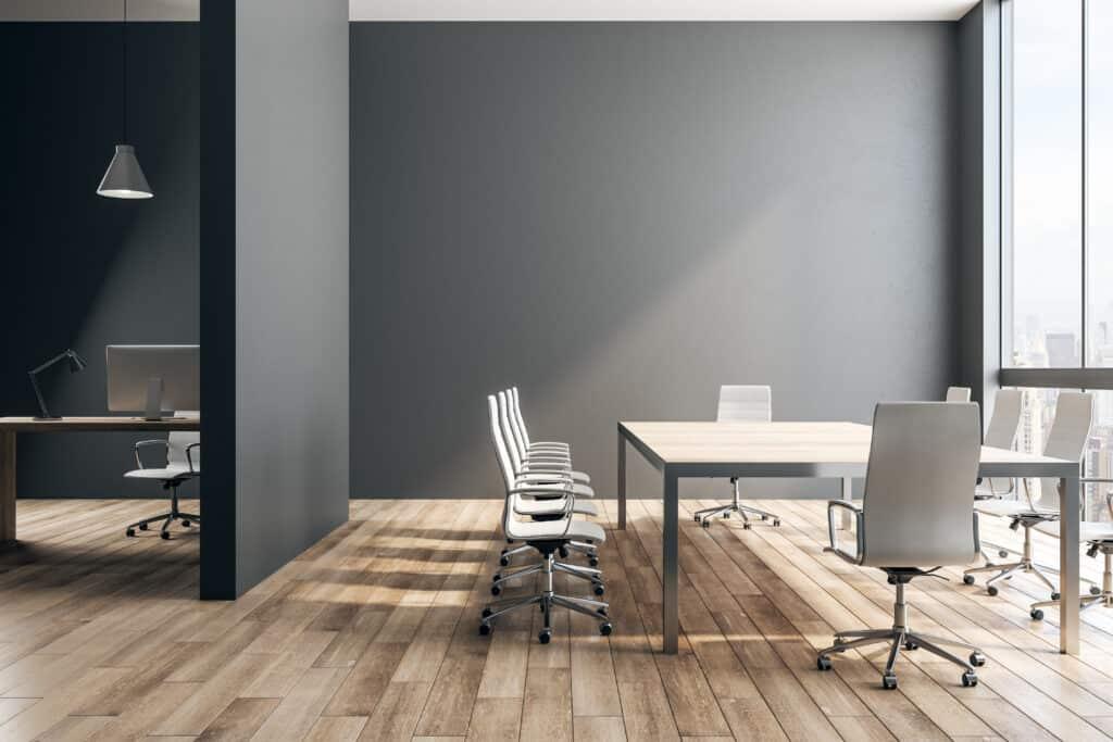 conference room design ideas 1