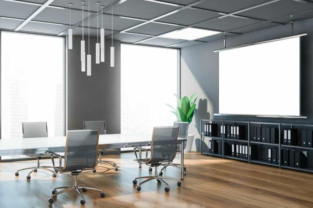 conference room design ideas 10