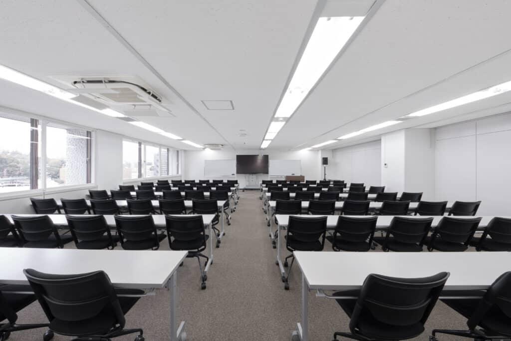 conference room design ideas 11