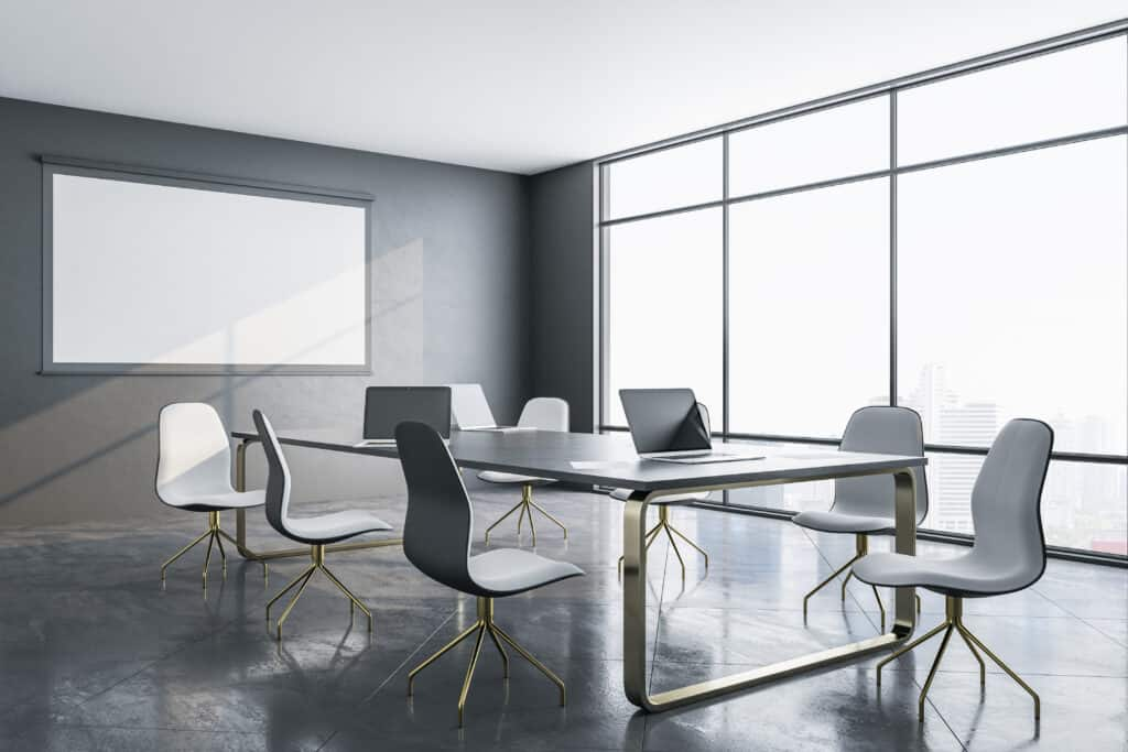 conference room design ideas 12