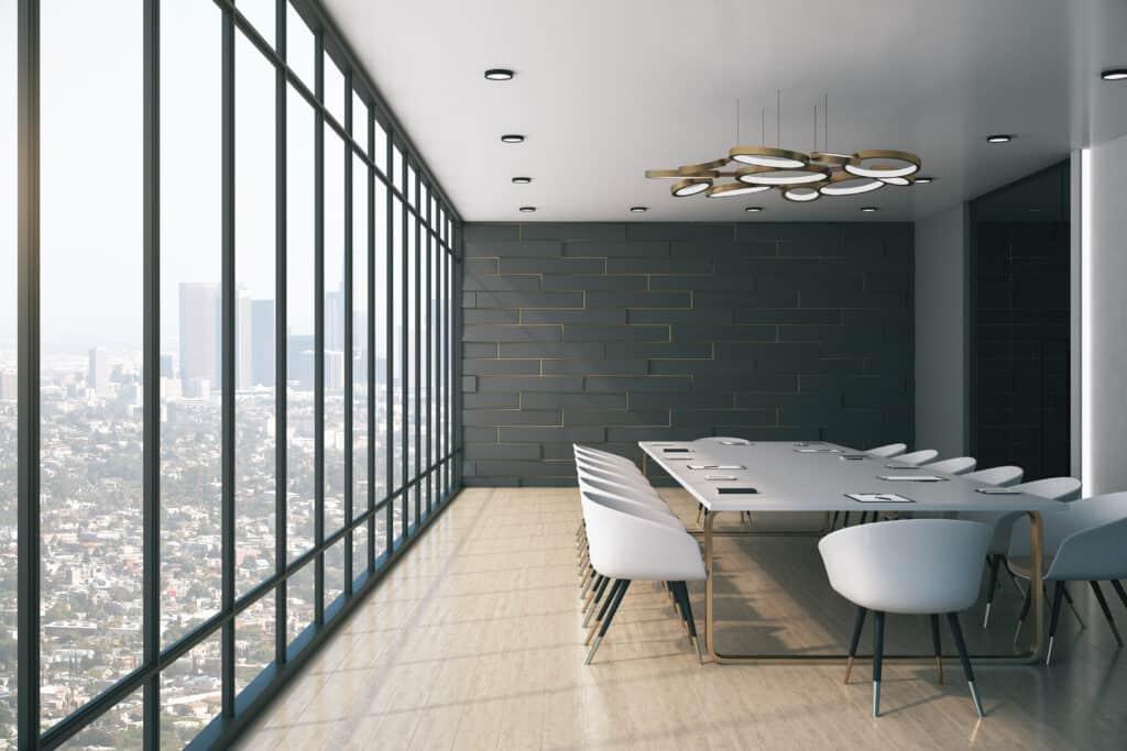 conference room design ideas 15