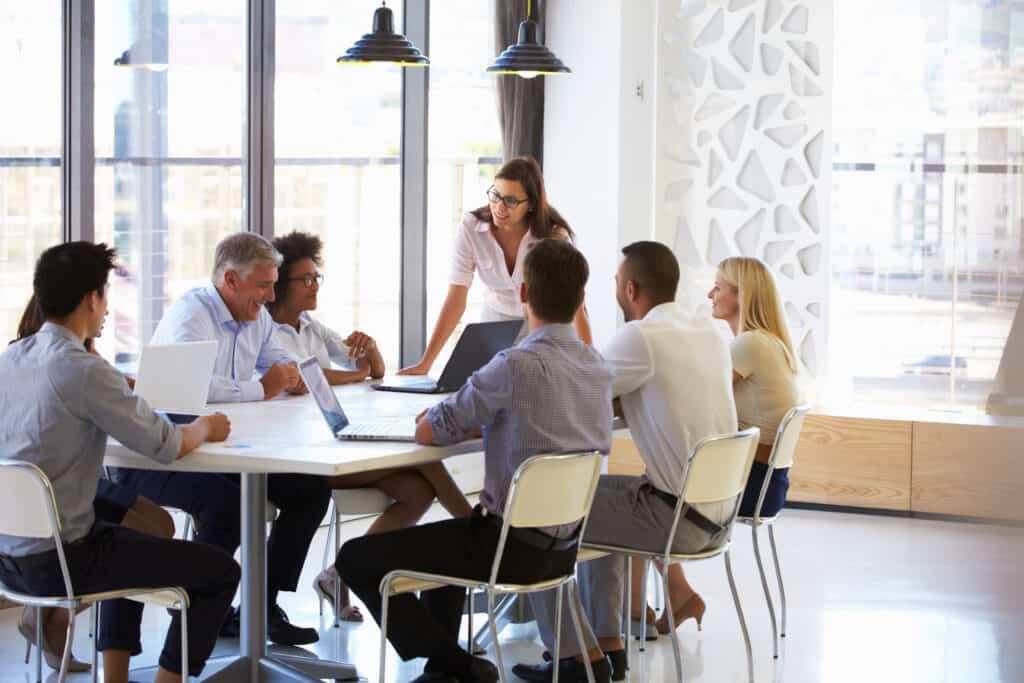 conference room design ideas 16