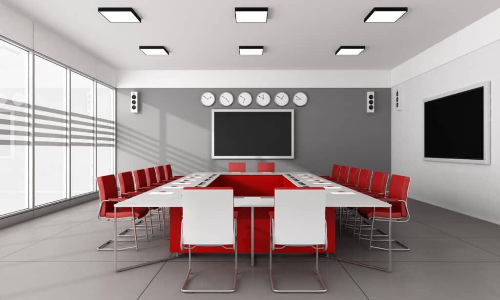 conference room design ideas 17