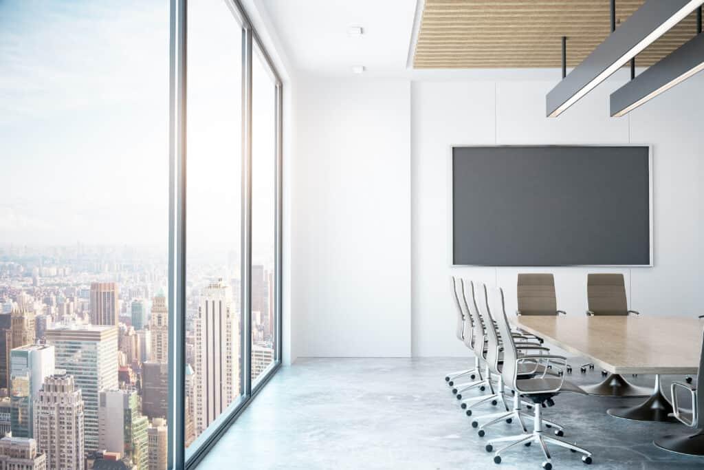 conference room design ideas 18