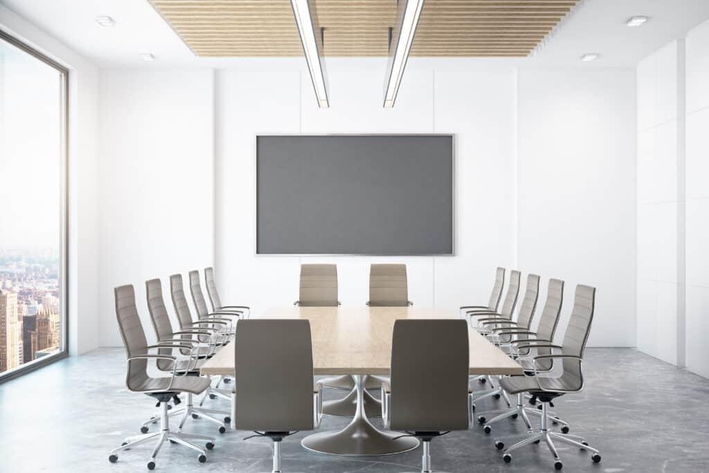 conference room design ideas 19