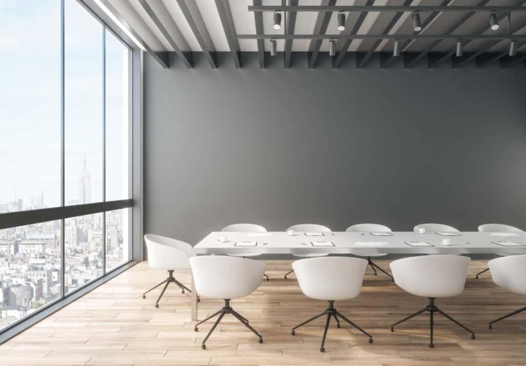 conference room design ideas 2