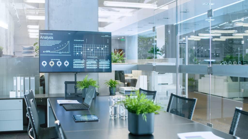 conference room design ideas 20
