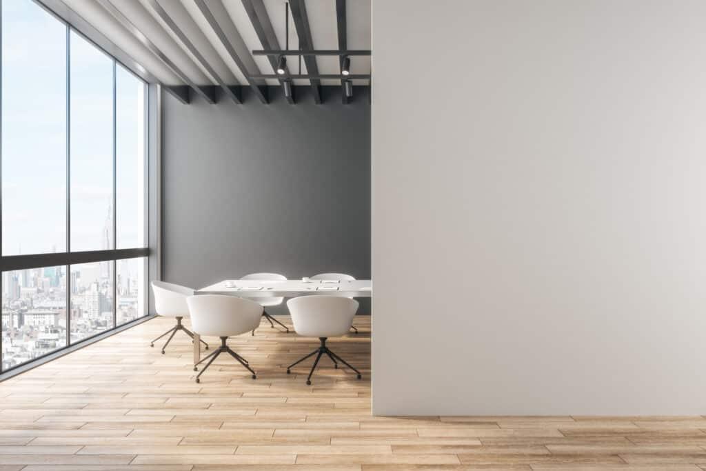 conference room design ideas 3