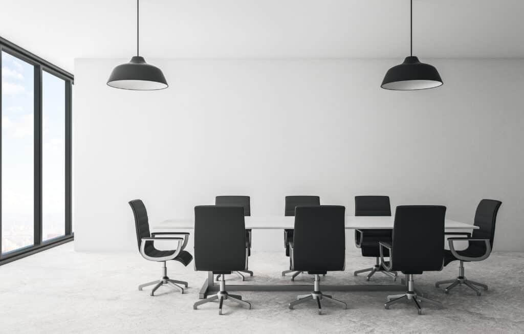 conference room design ideas 4
