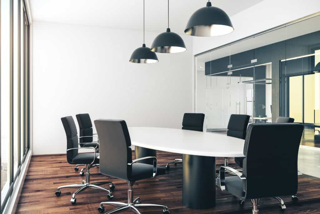 conference room design ideas 5