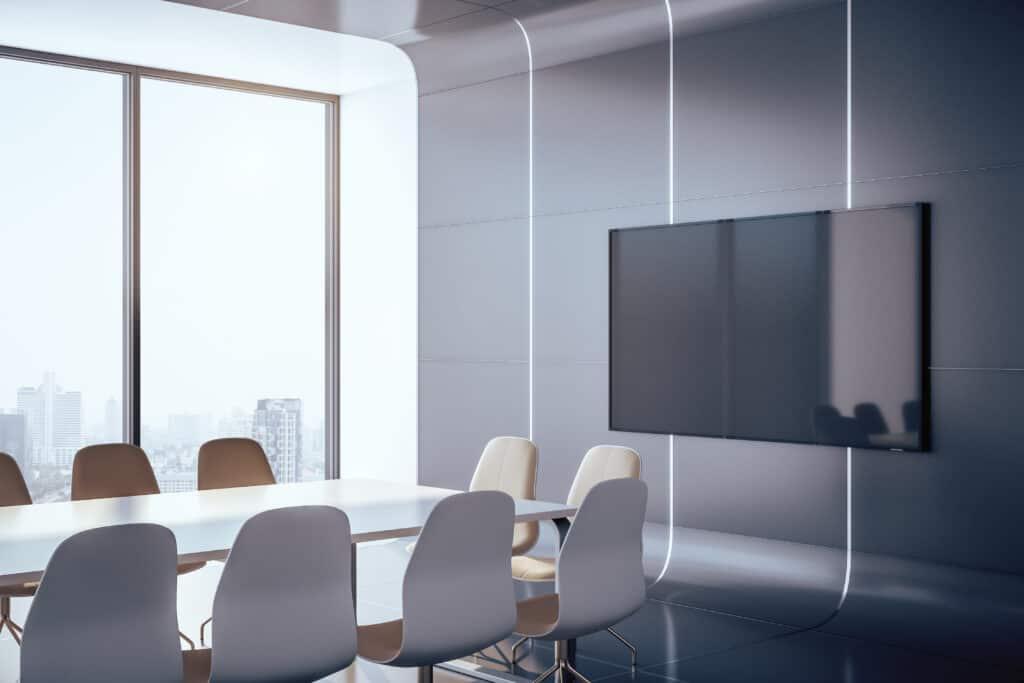 conference room design ideas 6
