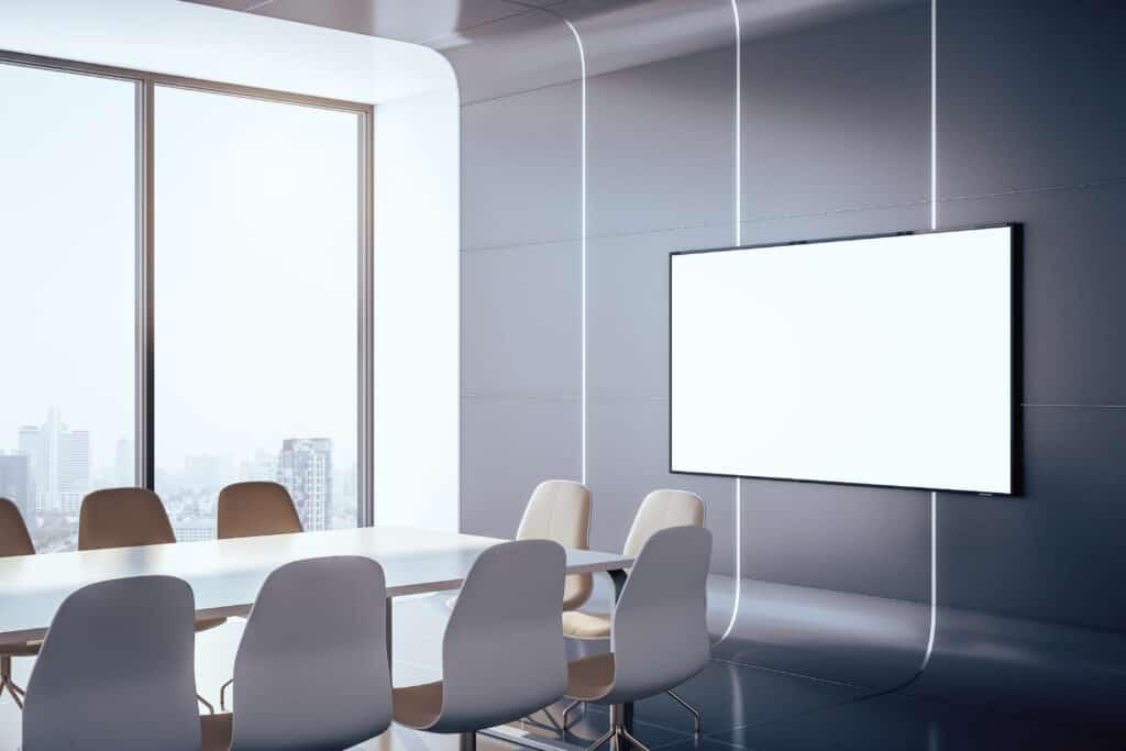 conference room design ideas 7