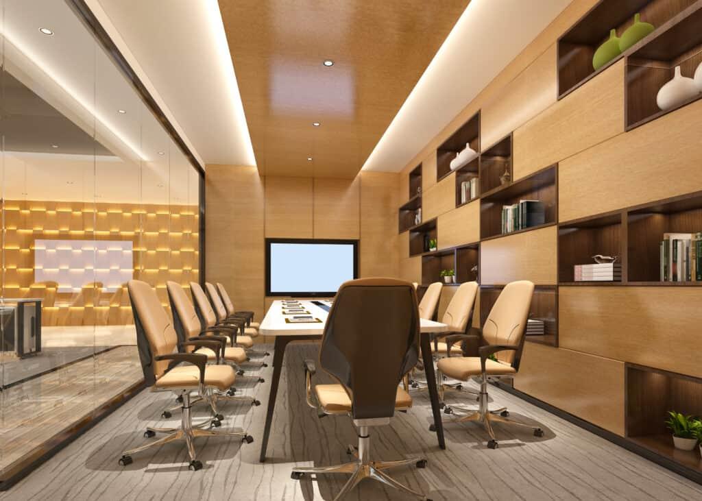 conference room design ideas 8