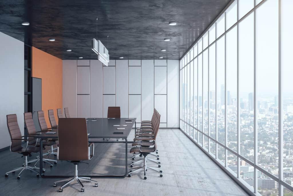 conference room design ideas 9