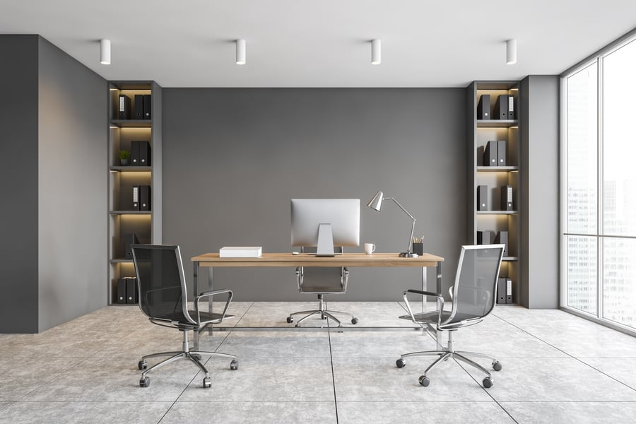 executive office design ideas pictures scaled 1