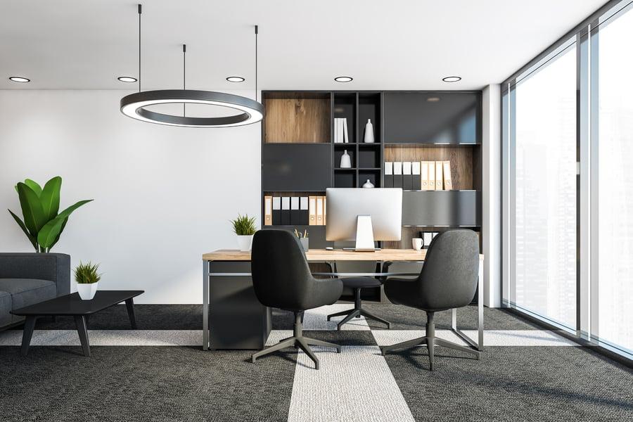 executive office design ideas scaled 1