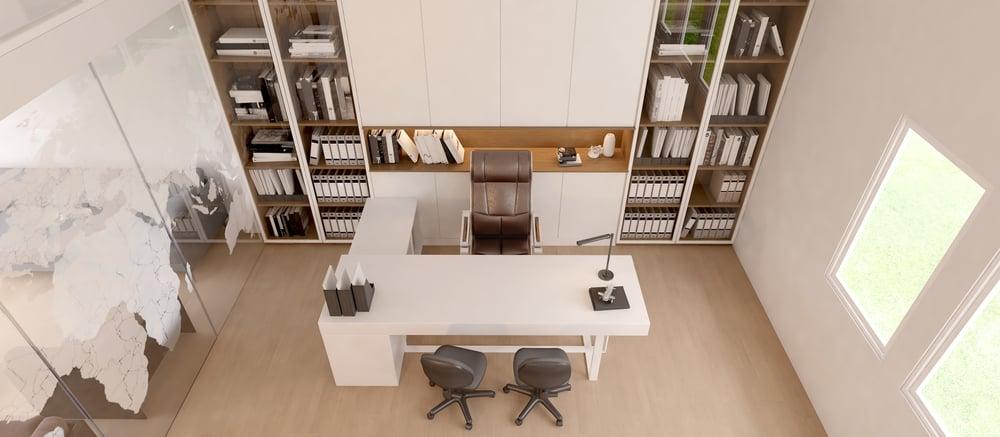 executive office interior design scaled 1