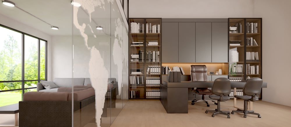 modern executive office design scaled 1
